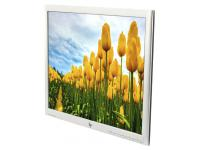 "HP Compaq LA1956x - Grade B  - No Stand - 19"" LED LCD Monitor"
