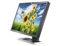 "HP LP3065 30"" Widescreen LCD Monitor - Grade C"