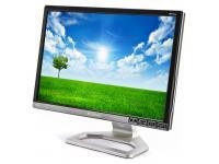 """Gateway HD2200 22"""" Widescreen LCD Monitor - Grade C"""