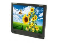 "Hitachi StarBoard T-17SXL 15"" LCD Digitizer"
