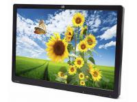 """HP Compaq L2208w - Grade C - 22"""" Widescreen LCD Monitor - No Stand"""