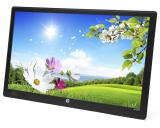 "HP  LV2311 23"" Widescreen LED LCD Monitor - Grade C - No Stand"