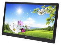 "HP  LV2311 23"" Widescreen LED LCD Monitor - Grade C - No Stand"
