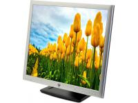 "HP LA1956x 19"" LED LCD Monitor - Grade C"