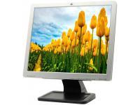 """HP Compaq LE1711 17"""" Monitor - Grade C"""