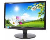 """Hanns-G HZ194 18.5"""" LCD Monitor - Grade B"""