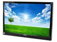 """Hannspree HF-229H  22"""" LCD Monitor - Grade B"""