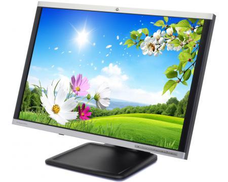 "HP LA2405x 24"" Widescreen LED LCD Monitor - Grade A - No Stand"