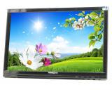 """Hannspree HSG1054 19"""" Widescreen LCD Monitor - Grade A"""