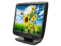 "Hanns-G HU171A 17"" LCD Monitor - Grade A"