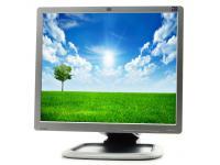 """HP Compaq L1950 19"""" LCD Monitor - Grade B"""