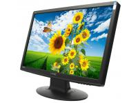 "Hannspree HSG1064 25"" Black Widescreen LCD Monitor - Grade A"