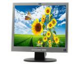 """HP 1902 19"""" LCD Monitor - Grade A"""