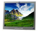 """HP 1902 19"""" LCD Monitor - Grade A - No Stand"""