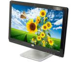 "HP 2009m 20"" Widescreen LCD Monitor - Grade A"