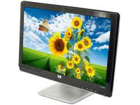 "HP 2009m 20"" Widescreen LCD Monitor - Grade A"