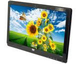 "HP 2009m - Grade A - No Stand - 20"" Widescreen LCD Monitor"