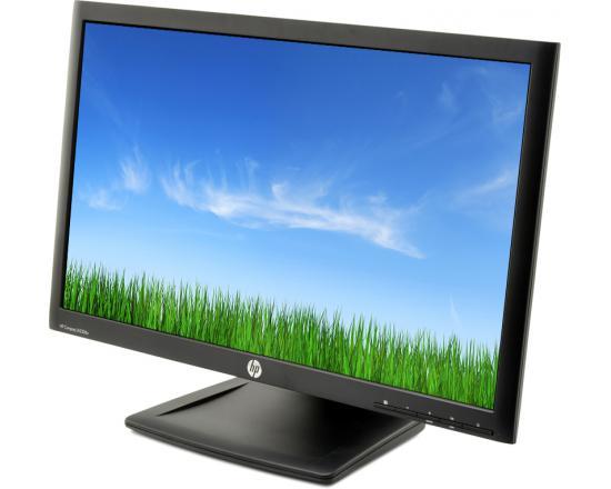 "HP LA2306x 23"" Widescreen LED LCD Monitor - Grade A"