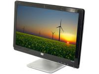 "HP 2009m 20"" Widescreen LCD Monitor  - Grade B"
