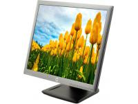 "Hp EliteDisplay E190i 19"" Fullscreen IPS LED Monitor - Grade A"