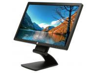 "HP EliteDisplay E231 23"" Widescreen LED LCD Monitor - Grade B"