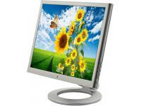 "HP f1905 - Grade B - 19"" LCD Monitor"