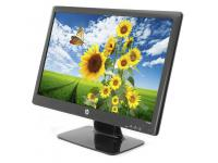 "HP 2311x - Grade C - 23"" Widescreen LED LCD Monitor"
