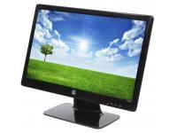"HP 2211x - Grade A - 21.5"" Widescreen LCD Monitor"
