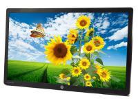 "HP EliteDisplay E231 23"" Widescreen LED LCD Monitor - Grade A - No Stand"