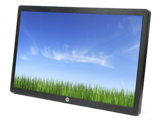 "HP EliteDisplay E221i  21.5"" Widescreen LED Monitor  - Grade A - No Stand"