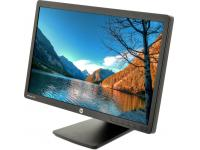"HP EliteDisplay E201 20"" LED LCD Monitor - Grade B"