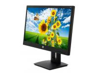 "HP VH22 21.5"" Widescreen LED LCD Monitor"