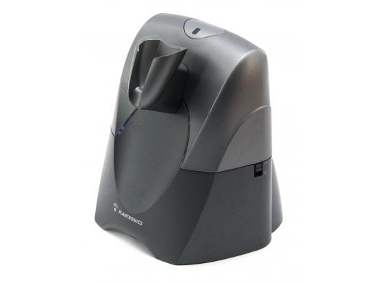 Plantronics CS55 Headset Charging Base Only