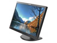 "Lenovo LT2252p 22"" Widescreen LED LCD Monitor - Grade A"