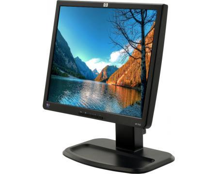"HP L1745 17"" LCD Monitor - Grade A"