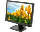 "HP LE1901w 19"" Widescreen LCD Monitor - Grade B"