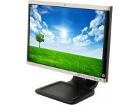 "HP LA1905wg 19"" LCD Monitor - Grade B"