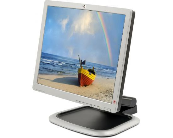 "HP LA1751g 17"" LCD Monitor - Grade B"
