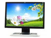 "HP L2045w - Grade A - 20.1"" Widescreen LCD Monitor"