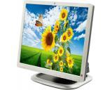 """HP LA1951g 19"""" LCD Monitor - Grade A"""