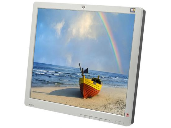 "HP L1710 - Grade A - No Stand - 17"" LCD Monitor"