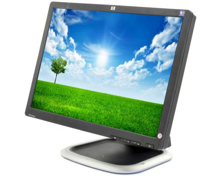 "HP L2245wg 22"" Widescreen LCD Monitor - Grade A"