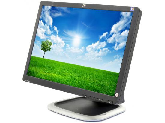 "HP L2245wg - Grade B - 22"" Widescreen LCD Monitor"
