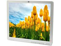 """HP LA1751g 17"""" LCD Monitor - Grade A - No Stand"""