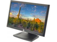 "HP LA2006x 20"" Widescreen LCD Monitor  - Grade A"