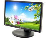 """HP L200HX - Grade A - 20"""" LCD Monitor"""