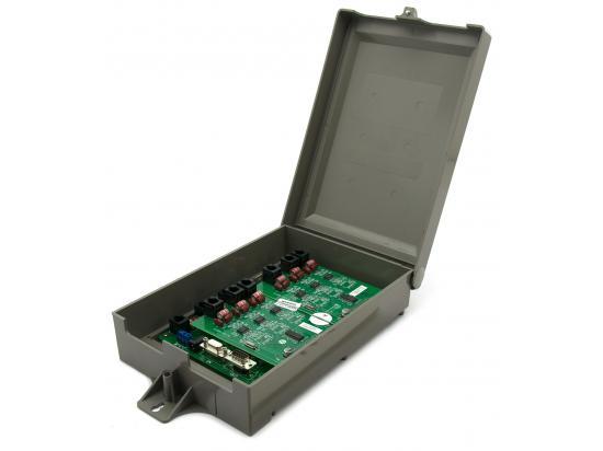 Vodavi PCS Digital CID-9 Caller ID Module
