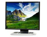 "HP LP1965 19"" LCD Monitor  - Grade B"