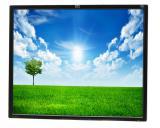 """HP LP1965 19"""" LCD Monitor - Grade B - No Stand"""