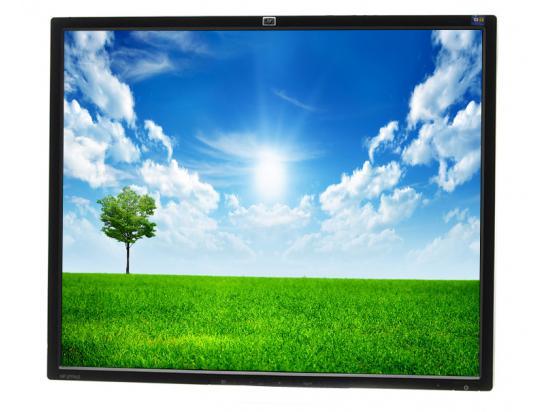 "HP LP1965 19"" LCD Monitor - Grade A - No Stand"